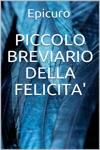Piccolo Breviario Della Felicit