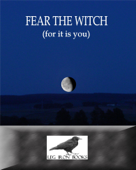 Fear The Witch