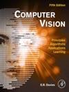 Computer Vision Enhanced Edition