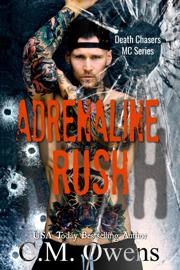 Adrenaline Rush PDF Download