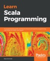 Learn Scala Programming