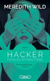 Hacker - Acte 2 Fatales attractions PDF Download