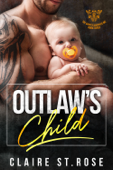Outlaw's Child