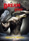 Dream Thief Legend Of The Night Weaver Book 1