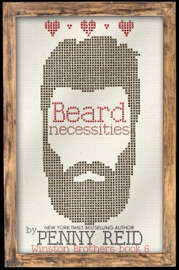 Beard Necessities PDF Download
