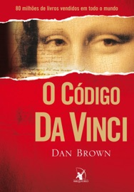 O Código Da Vinci PDF Download