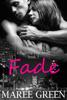 Maree Green - Fade: Fighting Fate #3 artwork