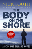 Download and Read Online The Body on the Shore