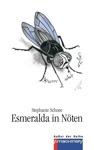 Esmeralda In Nten