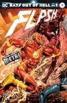 The Flash 2016- 33