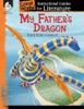 My Father's Dragon: Instructional Guides for Literature