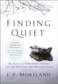 Finding Quiet book