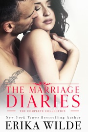 The Marriage Diaries Series PDF Download