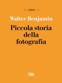 Piccola storia della fotografia