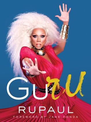 GuRu image