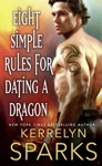 Eight Simple Rules For Dating A Dragon