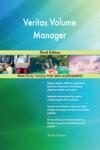 Veritas Volume Manager Third Edition