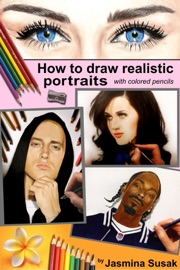 How To Draw Realistic Portraits