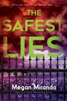 The Safest Lies ebook Download