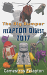 The Felapton Digest 2017