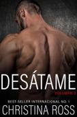 DESÁTAME, Vol. 3