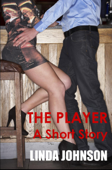 The Player: A Short Story