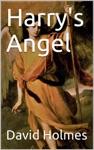 Harrys Angel