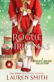 A Rogue for Christmas PDF Download