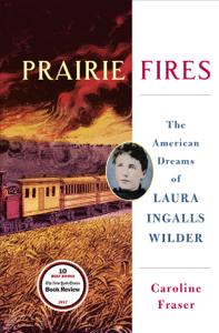 Prairie Fires Summary