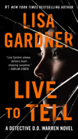 Live to Tell ebook Download
