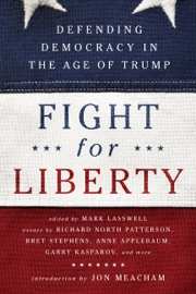Fight for Liberty PDF Download