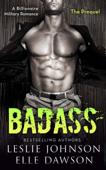 Badass - The Prequel