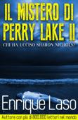 Il Mistero di Perry Lake II Book Cover