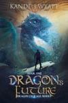Dragons Future