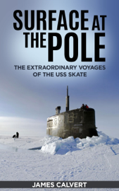 Surface at the Pole book