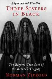 Three Sisters in Black PDF Download
