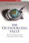 Die Outsourcing-Falle