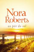 Ao pôr do sol Book Cover