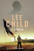 Lee Child - Il nemico artwork