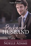 Packaged Husband