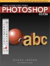 Livro Silencioso Para Photoshop CCCS6