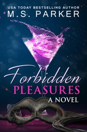 Forbidden Pleasures PDF Download
