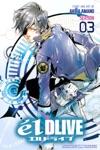 LDLIVE Vol 3