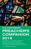 The Canterbury Preacher's Companion 2019