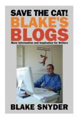 Save the Cat!® Blake's Blogs