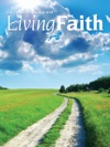Living Faith July August September 2018
