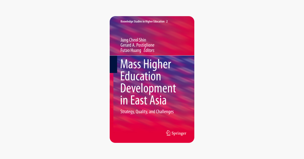 Higher education leaders meet in Tokyo to talk about reputation management for universities