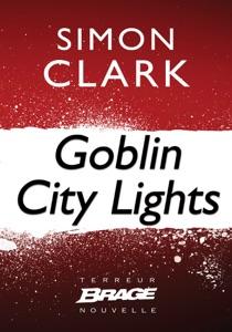 Goblin City Lights