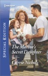 The Marines Secret Daughter