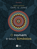 O homem e seus símbolos Book Cover